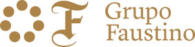 Tecnovino Grupo Faustino logo