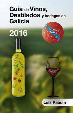 Tecnovino Guia de vinos