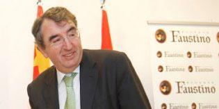 Fallece José Miguel Martínez Zabala, consejero del Grupo Faustino