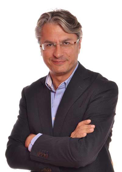Tecnovino Lluis Tolosa