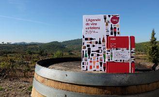 Tecnovino agenda de vinos