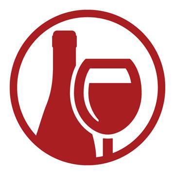Tecnovino apps sobre vino Hello Vino logo