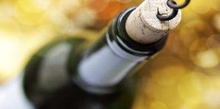 El 97% de los consumidores americanos y chinos asocia el corcho con vinos de alta calidad