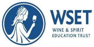El curso WSET de Valtravieso contempla una jornada práctica de vendimia