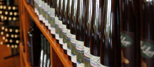 Tecnovino exportaciones de vino español