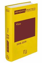 Tecnovino legislacion viticola