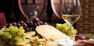 Crecen los productos de calidad diferenciada como vinos, bebidas espirituosas y alimentos