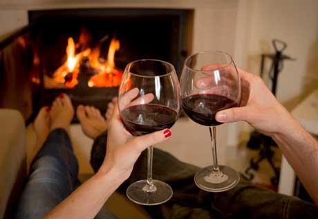 Tecnovino vinos con DOP cavas consumo Espana OeMV Mapama 1