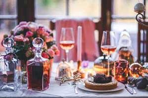 Tecnovino vinos para navidad Turismo de Vino 2