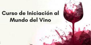 La Escuela Superior de Hostelería Bilbao imparte un Curso de Iniciación al Mundo del Vino