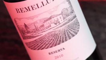 Tecnovino Guia de vinos 2018 OCU Remelluri Reserva