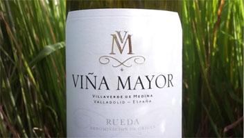 Tecnovino Guia de vinos 2018 OCU Vina Mayor