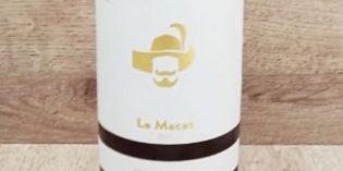 Lo Macot, el vino de gama alta y ecológico de Plusfresc y Bodegas Clos Pons