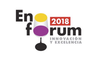 Tecnovino Premio Enoforum 2018