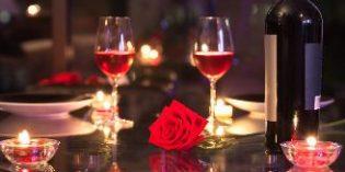 Diez vinos para enamorarse este San Valentín