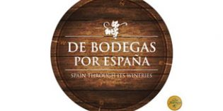 Spain Trough its Wineries pretende situar a España como referente internacional del enoturismo