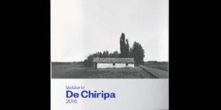 Los hermanos Esteban de Bodegas Valderiz lanzan De Chiripa, un vino en honor a su madre