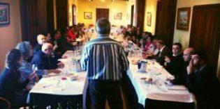 La Universidad de La Laguna pone en marcha un curso para formar a docentes en vinos de Canarias