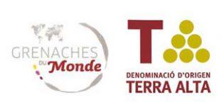 El Concurso Internacional de Garnachas del Mundo atraerá a más de 800 vinos hasta la D.O. Terra Alta