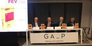 Lefebvre – El Derecho ha presentado oficialmente Memento Vino 2018-2019
