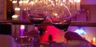 Diez mitos sobre el vino: ¿verdad o mentira?