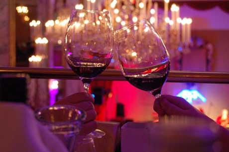 Tecnovino mitos sobre el vino