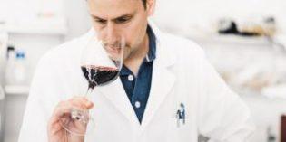 ¿Sabría detectar el momento óptimo de consumo en un vino?