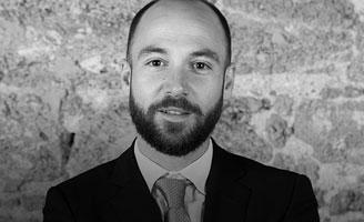 Tecnovino sumiller Juan Ruiz Henestrosa Premio Andalucia de Gastronomia 2018
