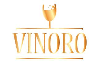 Tecnovino vinoro