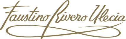 Tecnovino Faustino Rivero Ulecia marca