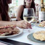 Nuevas delicias en el quinto año del Kit de Picoteo La Guita