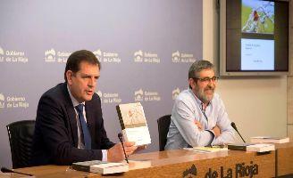 Rioja 4.0, el quinto y más amplio estudio de Emilio Barco sobre la DOCa Rioja