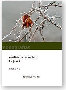 Tecnovino Rioja 4.0