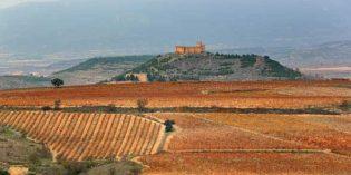 Qué ver y hacer en la Ruta del Vino Rioja Alta