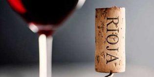 Los vinos de Rioja aumentan sus ventas impulsados por los mercados exteriores