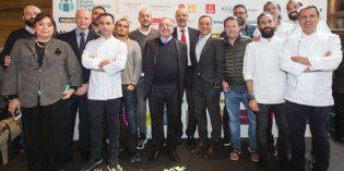 Alimentaria y Hostelco 2018, una combinación ganadora para mostrar innovaciones en gastronomía, restauración y bebidas