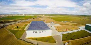 Bodegas Familiares Matarromera apuesta por las energías verdes con una inversión de 2 millones de euros