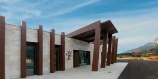 Bodegas Lozano compra Pagos de Leza con sede en Rioja Alavesa