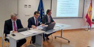 La asamblea de CECRV pone en valor el potencial de las denominaciones de origen de vino