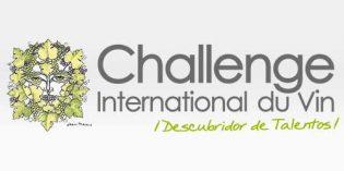 Los mejores vinos según el Challenge International du Vin 2018