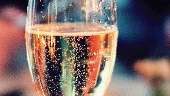 Tecnovino Challenge International du Vin espumosos