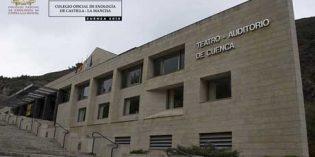 Cuenca acogerá el II Congreso del Colegio Oficial de Enología de Castilla–La Mancha