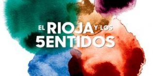 El programa divulgativo, El Rioja y los 5 sentidos, prepara sus actividades para los próximos meses