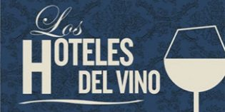 Primer Salón de los Hoteles del Vino