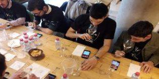 El Concurso VinoSub30 España 2018 batió un nuevo récord con 52 vinos premiados