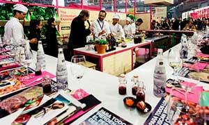 Tecnovino Alimentaria y Hostelco 2018 the-alimentaria-experience