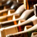 Jornadas y salones vitivinícolas en junio de 2018