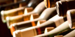El vino, un producto que contribuye notablemente a la balanza comercial de España