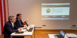 docuvin.es ofrece más de 54.000 publicaciones científicas relacionadas con la vid y el vino