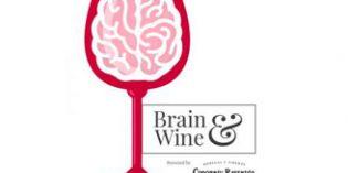 Brain & Wine reunió a más de 250 expertos interesados por la neurociencia enológica